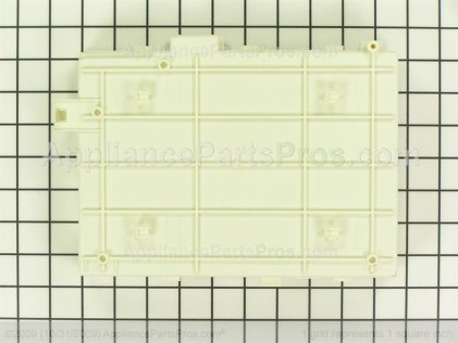 LG Pcb Assembly,main EBR38163357 from AppliancePartsPros.com