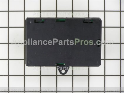 LG Pcb Assembly,main EBR39204301 from AppliancePartsPros.com