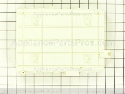 LG Pcb Assembly,main EBR44289802 from AppliancePartsPros.com