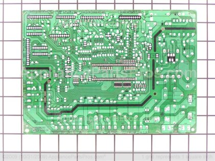 LG Pcb Assembly,main EBR58010501 from AppliancePartsPros.com
