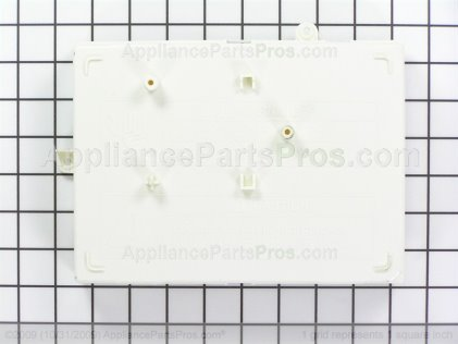 LG Pcb Assembly,main EBR75131701 from AppliancePartsPros.com