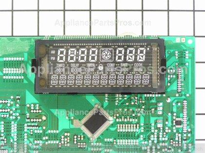 LG Pcb Assembly,sub 6871W1N009E from AppliancePartsPros.com