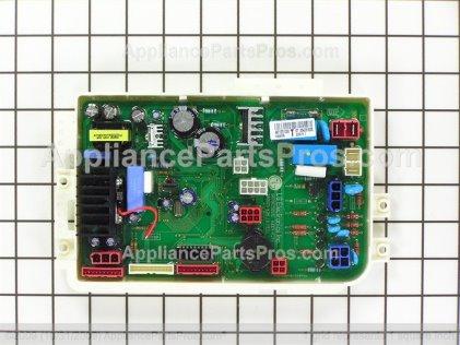 LG Pcb Assy 6871DD1006T from AppliancePartsPros.com