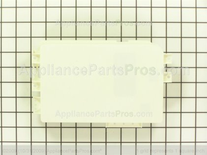 LG Pcb Assy 6871DD1006T from AppliancePartsPros.com