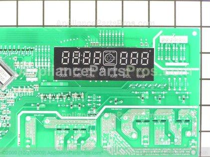LG Pcb Assy EBR74632605 from AppliancePartsPros.com