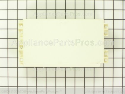 LG Pcb Assy, Main EBR33640907 from AppliancePartsPros.com