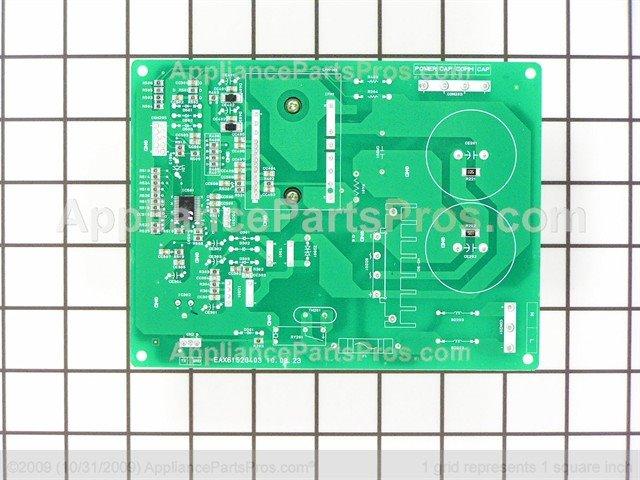 lg pcb asy sub ebr64173902 ap4672006_02_l lg ebr64173902 pcb asy,sub appliancepartspros com  at suagrazia.org