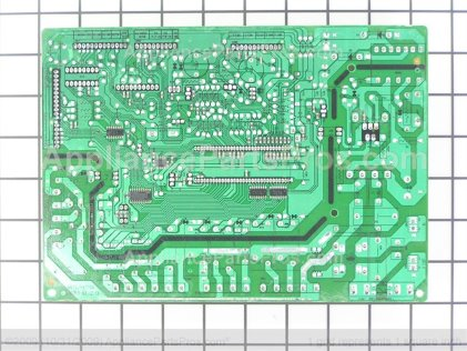 LG Pcb Main 6871JB1410P from AppliancePartsPros.com