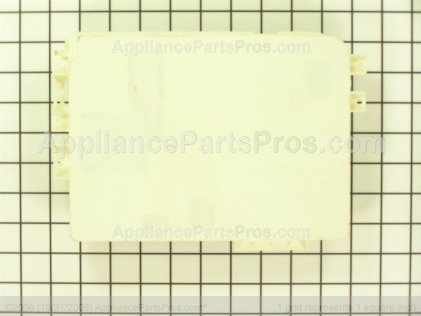 LG Pcb Main EBR38144406 from AppliancePartsPros.com