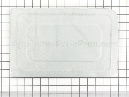 LG Plate 3300W1A003D from AppliancePartsPros.com