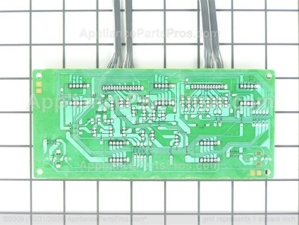 LG Pwb(pcb) Assembly,sub 6871W1N010A from AppliancePartsPros.com