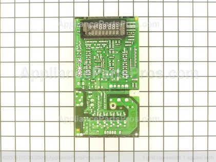 LG Pwb(pcb) Assembly,sub 6871W1S147B from AppliancePartsPros.com