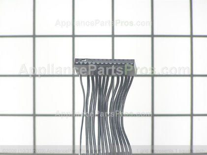LG Pwb(pcb) Assm.,disp. 6871DD2001A from AppliancePartsPros.com