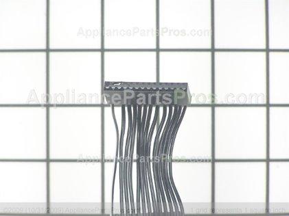 LG Pwb(pcb) Assm.,disp. 6871DD2001A from AppliancePartsPros.com
