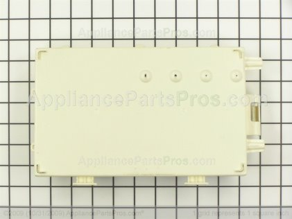 LG Pwb(pcb) Assm.,main 6871EC1023H from AppliancePartsPros.com