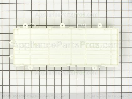 LG Pwb(pcb) Assm.,main 6871EC1061C from AppliancePartsPros.com