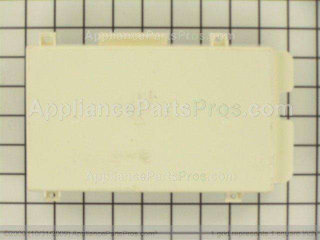 Lg 6871ec1121a Pwb Pcb Assm Main Appliancepartspros Com