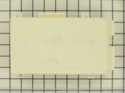 LG Pwb(pcb) Assm.,main 6871EC1121A from AppliancePartsPros.com