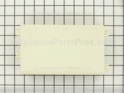 LG Pwb(pcb) Assm.,main 6871EC1121C from AppliancePartsPros.com