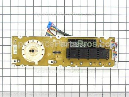 LG Pwb(pcb) Assm.,disp. 6871EC2034A from AppliancePartsPros.com