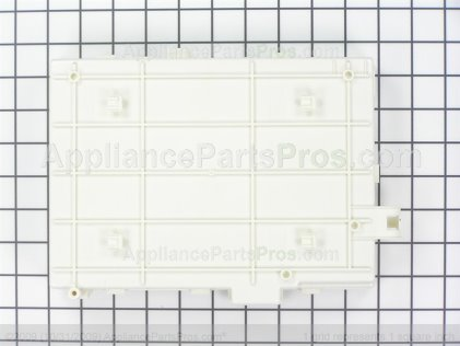 LG Pwb(pcb) Assm.,main 6871ER1003E from AppliancePartsPros.com