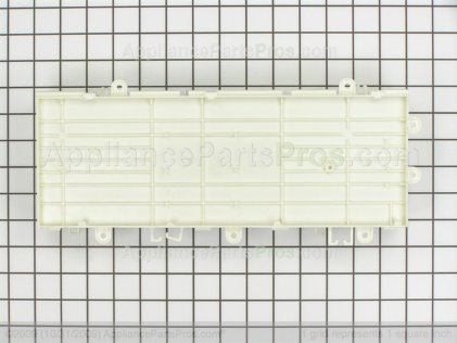 LG Pwb(pcb) Assm.,main 6871ER1023B from AppliancePartsPros.com
