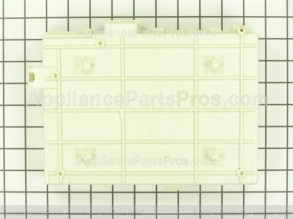 LG Pwb(pcb) Assm.,main 6871ER1062D from AppliancePartsPros.com