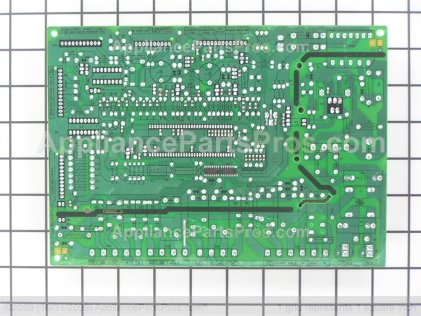 LG Pwb(pcb) Assm.,main 6871JB1259D from AppliancePartsPros.com