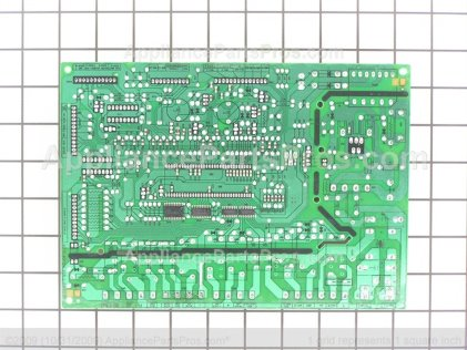 LG Pwb(pcb) Assm.,main 6871JB1259F from AppliancePartsPros.com