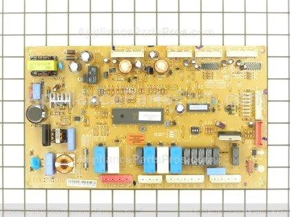 LG Pwb(pcb) Assm.,main 6871JB1367B from AppliancePartsPros.com