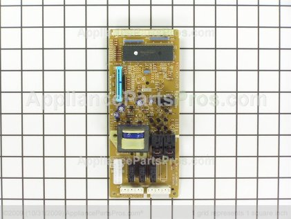 LG Pwb(pcb) Assy,(main) 6871W2S152A from AppliancePartsPros.com