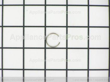LG Ring MGZ42997101 from AppliancePartsPros.com
