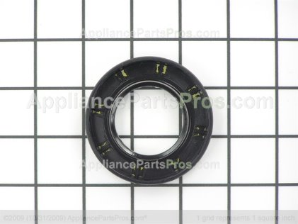 LG Seal 4036ER2003A from AppliancePartsPros.com