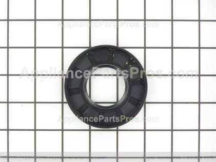 LG Seal 4036ER2004A from AppliancePartsPros.com