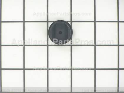 LG Seal 4036FR4050A from AppliancePartsPros.com