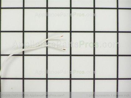 LG Sensor 6500JB2001L from AppliancePartsPros.com