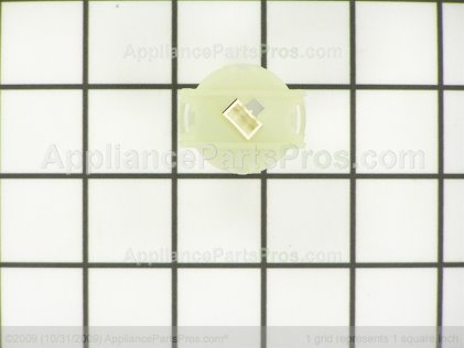 LG Sensor Assembly 6501ED2002E from AppliancePartsPros.com