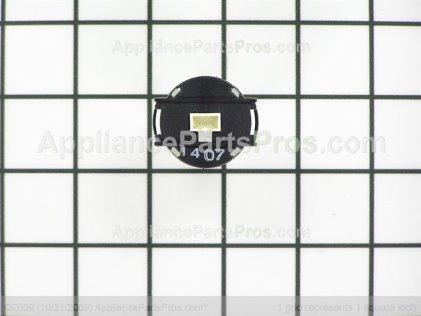 LG Sensor Assembly 6501ED2002H from AppliancePartsPros.com