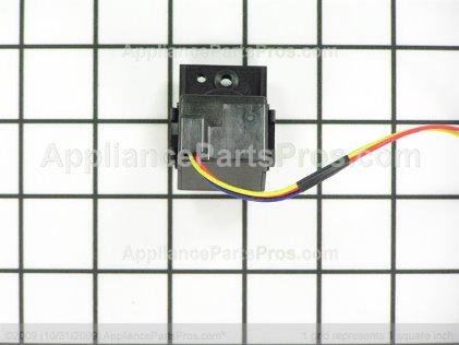LG Sensor Assembly 6501FA2462E from AppliancePartsPros.com