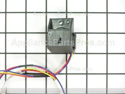 LG Sensor Assembly 6501FA2462E from AppliancePartsPros.com