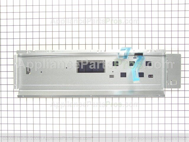 Lg 383ew1n006f Touchpad And Control Panel
