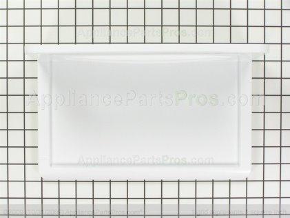 LG Shelf 5027JJ1098D from AppliancePartsPros.com