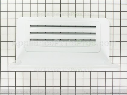 LG Shelf 5027JJ1098D from AppliancePartsPros.com