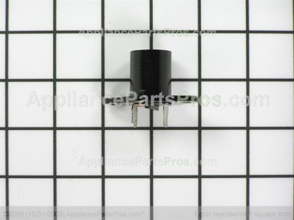 LG Socket 6620G00007B from AppliancePartsPros.com