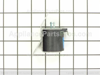 LG Solenoid,reversing,valve 6421JB2002P from AppliancePartsPros.com