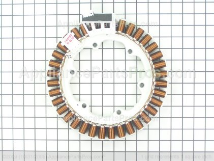 LG Stator Assembly 4417EA1002F from AppliancePartsPros.com
