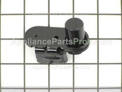 LG Stopper Assembly,door 4621JA3002H from AppliancePartsPros.com