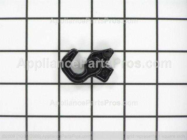 lg door stopper mjb63029902 from