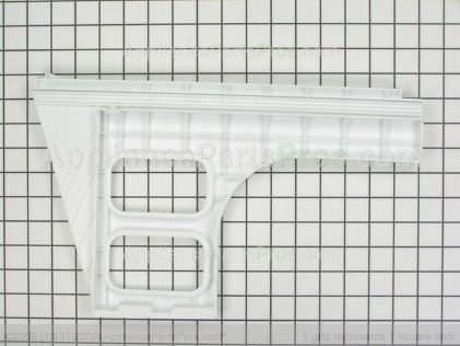 LG Supporter Assy 4981JJ2001B from AppliancePartsPros.com