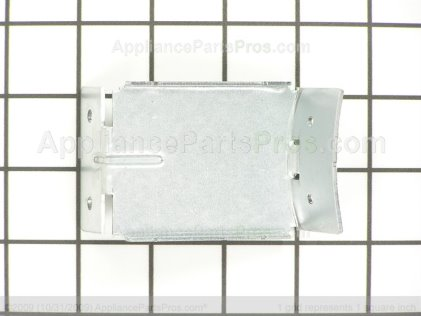 LG Supporter,holder 4980EL3001A from AppliancePartsPros.com